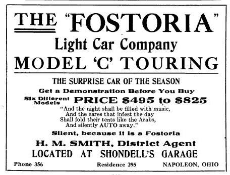 Fostoria-1916-2.jpg