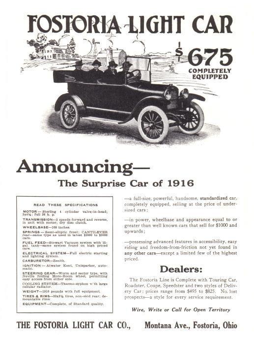 Fostoria-1916.jpg