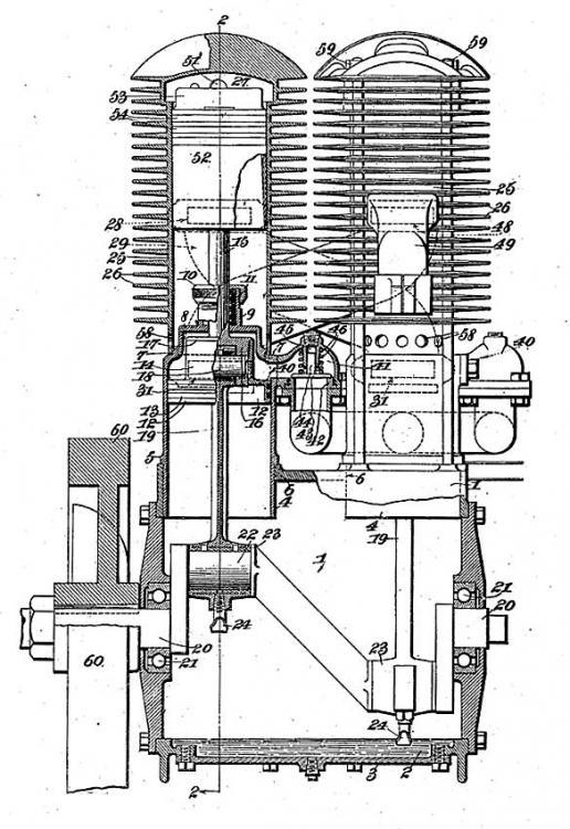 Frederickson-2-Cycle-Engine-1914.jpg