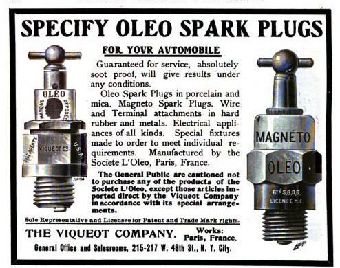 1905-Viqueot.jpg