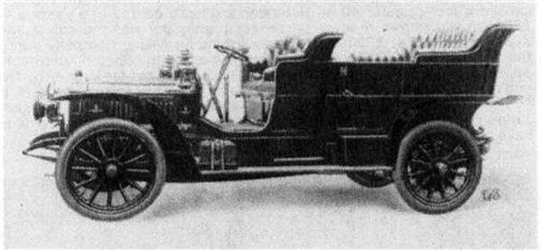 1905_Viqueot.jpg