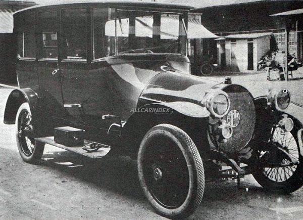 1910_Stella_18--20hp.jpg