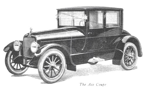 1921-ace-coupe.jpg