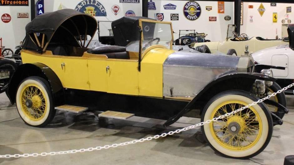 1921-martin-wasp-07234.jpg