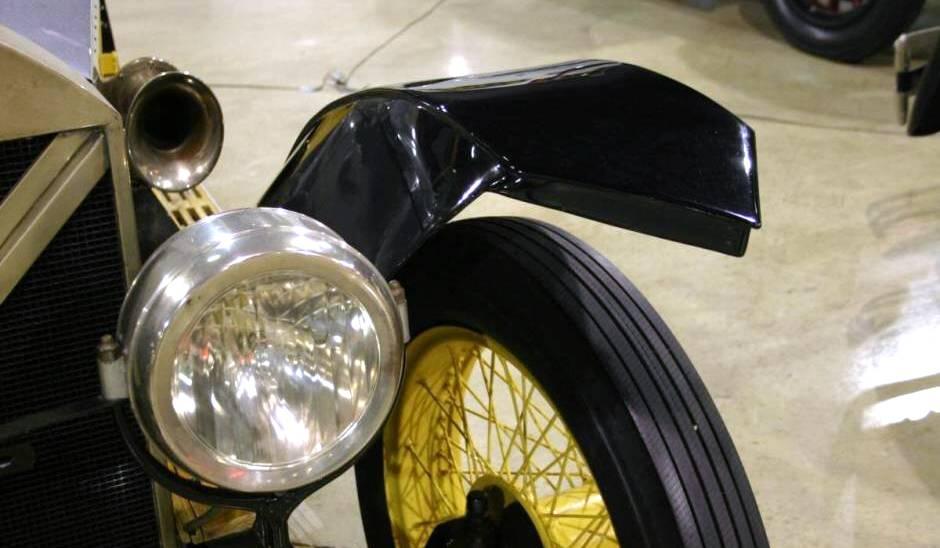 1921-martin-wasp-07236.jpg