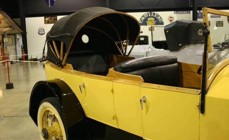 1921-martin-wasp-07237.jpg