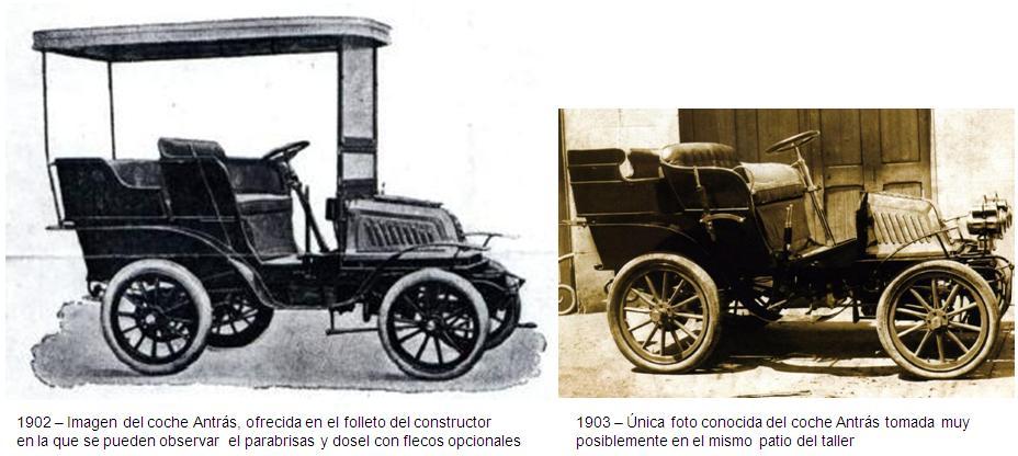 ANTRAS (Rafael Antras de Bidaburn)-02 (El coche).JPG.jpg