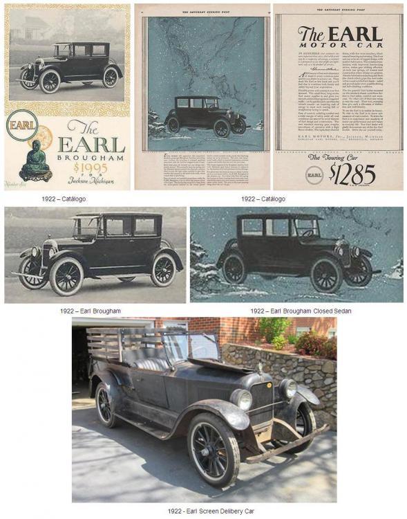 EARL (USA 1921-1923)-02.jpg