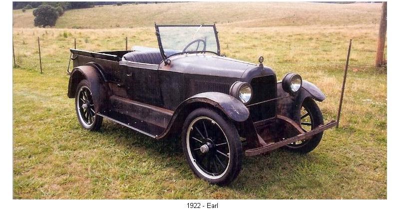 EARL (USA 1921-1923)-01.jpg