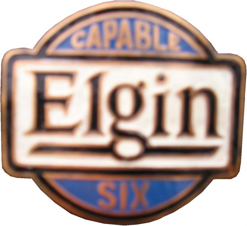 ELGIN (1916-1924)-02(2).jpg