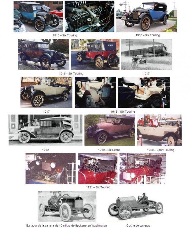 ELGIN (1916-1924)-01.JPG.jpg