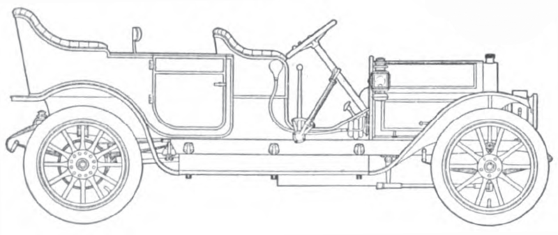 800px-Great_Southern_Model_50_in_April_1910_Motor.png