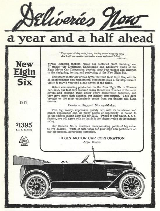 Elgin-1919.jpg
