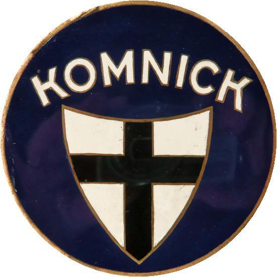 KOMNICK-02.JPG.jpg