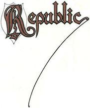 REPUBLIC-01.JPG.jpg