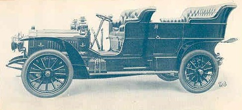 Viqueot-1905-1.jpg