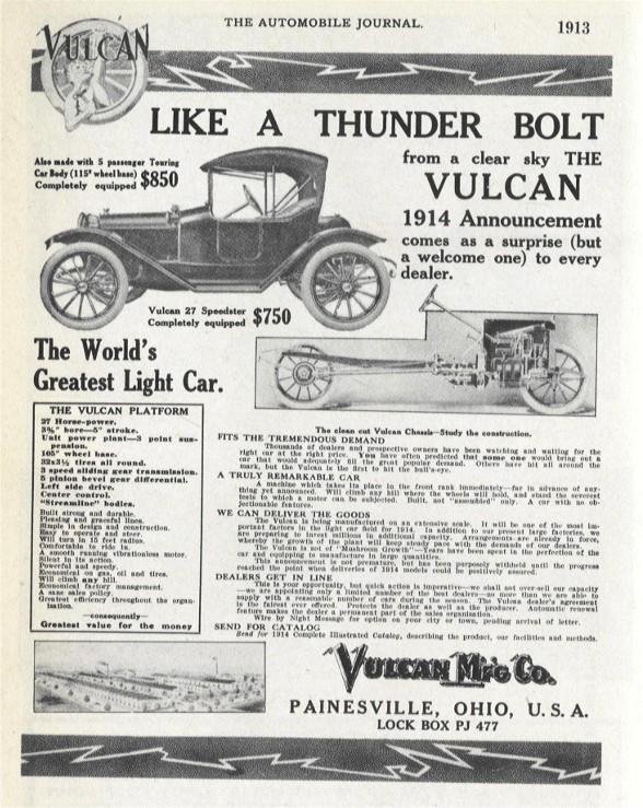 Vulcan-1913.jpg