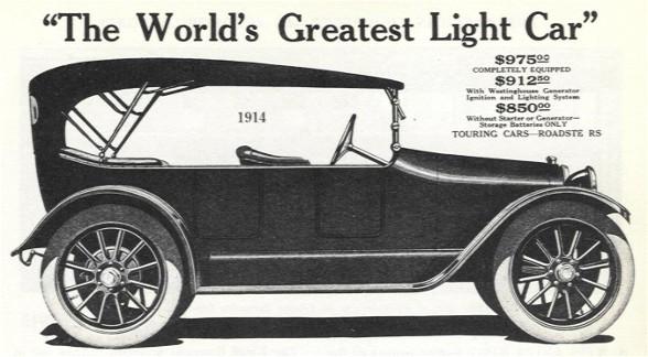 Vulcan-1914.jpg