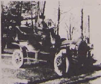 autos3480.jpg