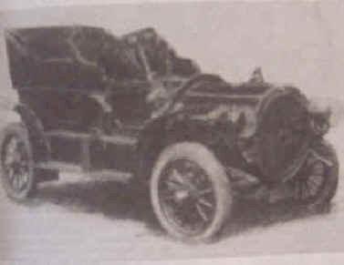 autos3827.jpg
