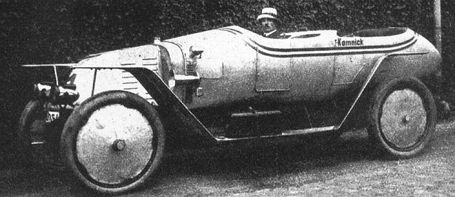 komnick17-50_moskau_1912_kienast.jpg