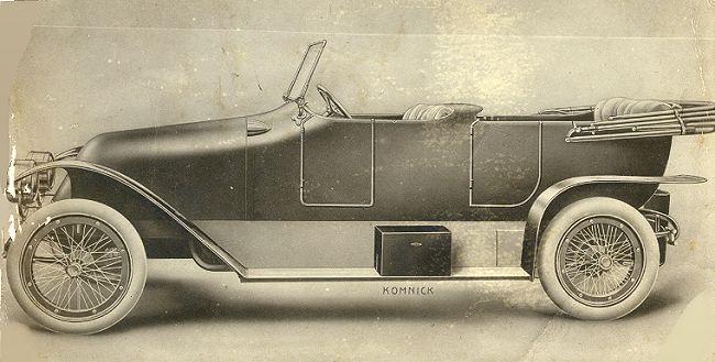 komnick_1913_14.jpg