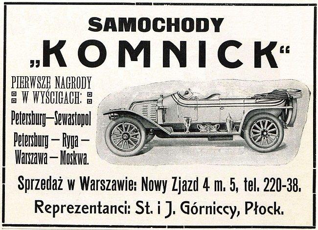 komnick_werbung_gornicki.jpg