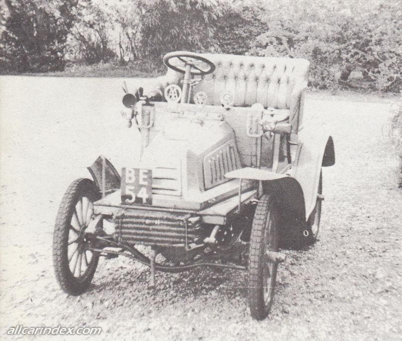 1903 Achilles two seater 8hp.jpg