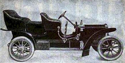 autos4462.jpg