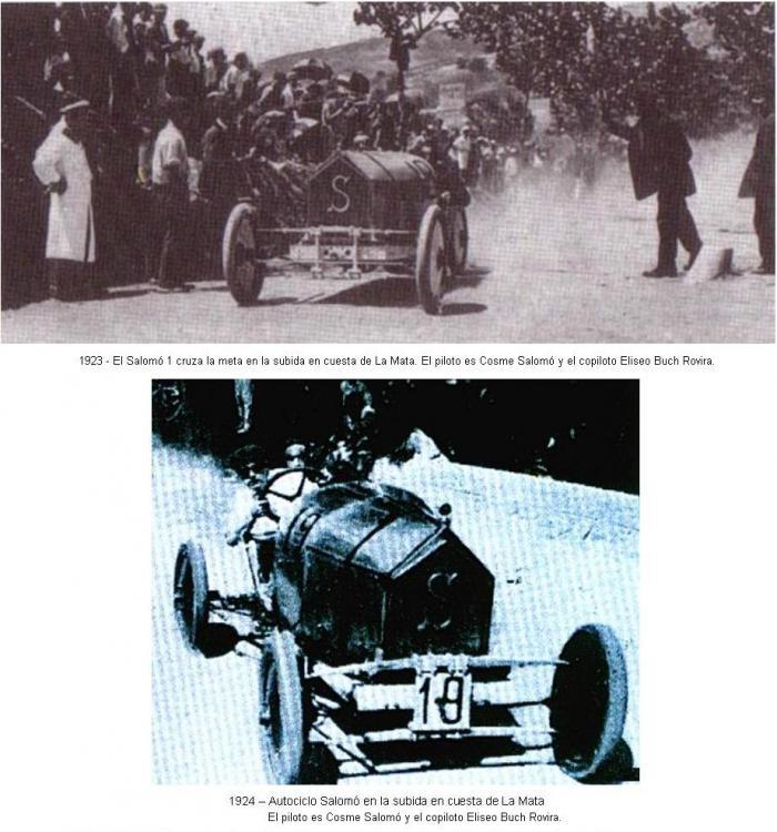 SALOMO-01 (1922 y 1928) (La Mata).JPG.jpg