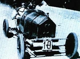 SALOMO - CYCLECAR SALOMO II - 1928.jpg