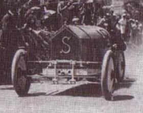 SALOMO - CYCLECAR SALOMO I - 1922.jpg