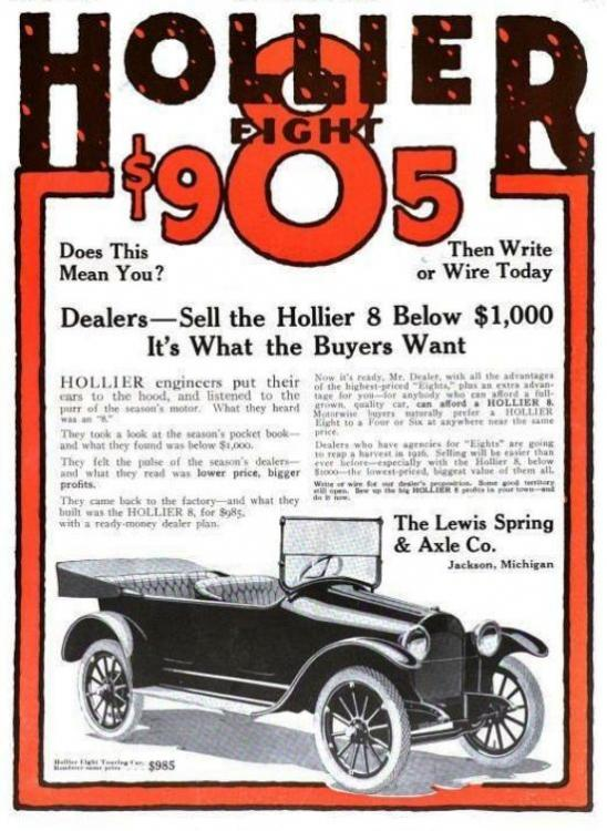 Hollier-1915.jpg