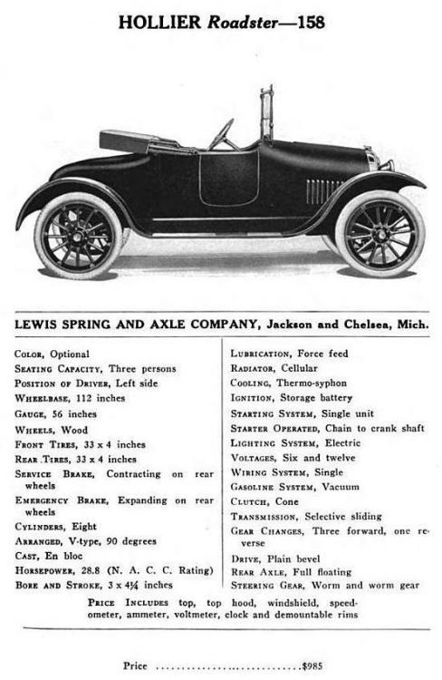 Hollier-1916.jpg