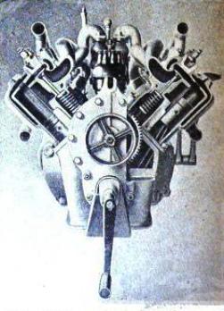 Hollier-V8.jpg
