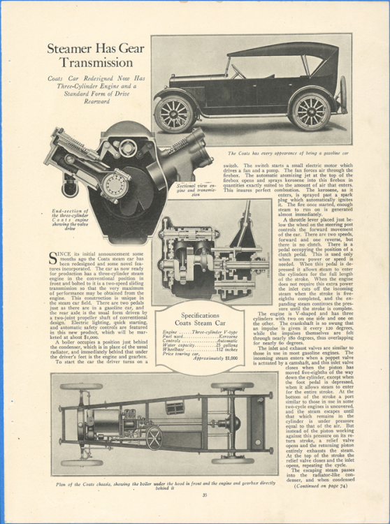coats_steam_car_company_1921_11_november_motor_p_35.png