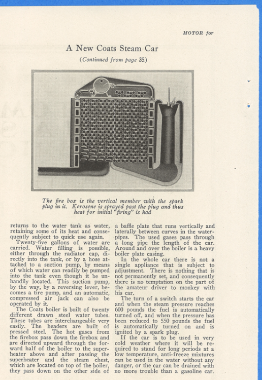 coats_steam_car_company_1921_11_november_motor_p_74.png