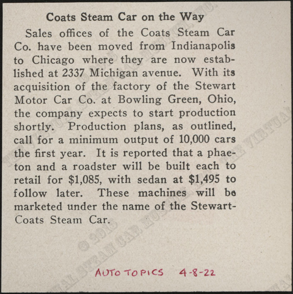 coats_steam_car_company_1922_04_april_8_automobile_topics_conde_collection.png