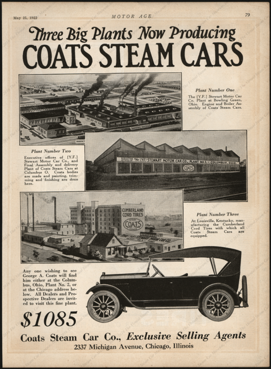 coats_steam_car_company_1922_05_may_25_motor_age_p_79.png