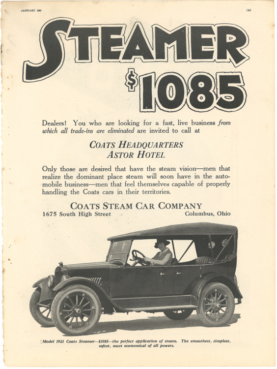 coats_steam_car_company_1923_01_january_motor_two_page_p_143.png