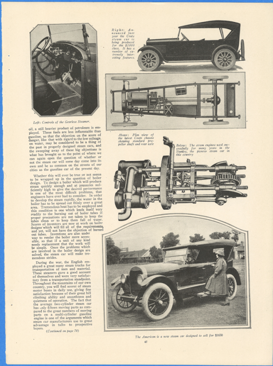 future_of_the_steam_car_1922_10_october_article_p_47.png