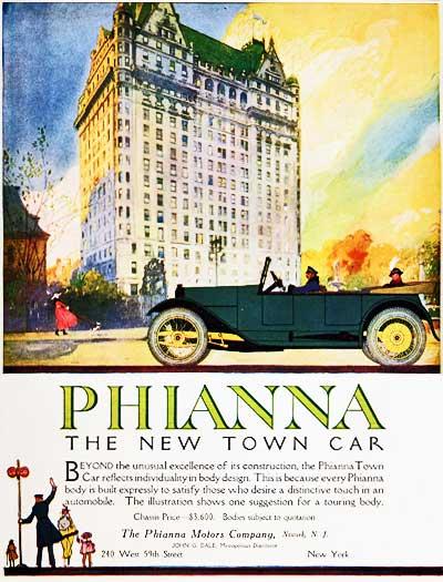 oo1917_phianna_ad_03.jpg