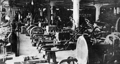 oo1917_phianna_factory.jpg