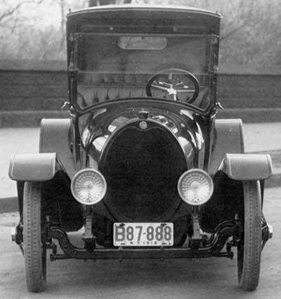 oo1917_phianna_radiator.jpg