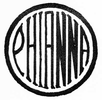 oo1918_phianna_logo.jpg