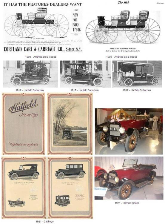 HATFIELD (Cortlan Cart & Carriage Company)-01.JPG.jpg