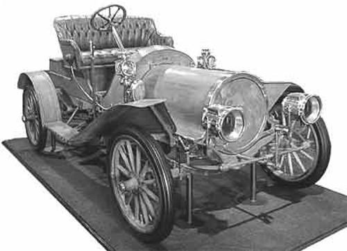Richmond-1907.jpg