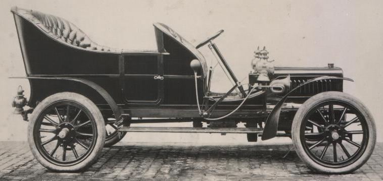 car_1905.jpg