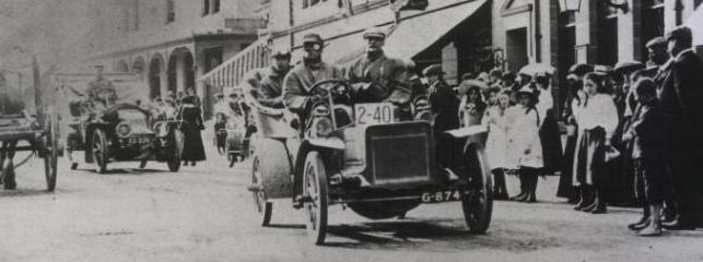 car_1906.jpg