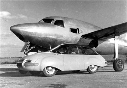 1948-Panhard-Dynavia-Prototype-02.jpg